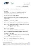 003_19-FIV_NEW CATALOGUE PRICE LIST 2019_Страница_1